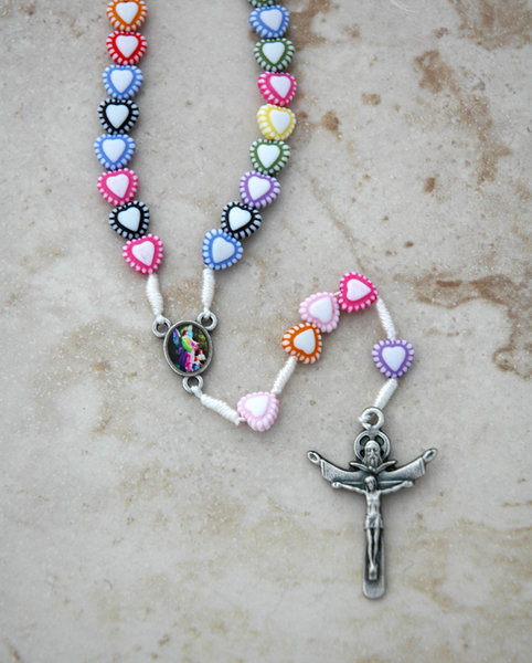Brazilian Rosaries